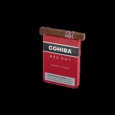 Cohiba Pequenos Tin of 6